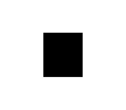img_block_436x380_pictos_methode_MX9