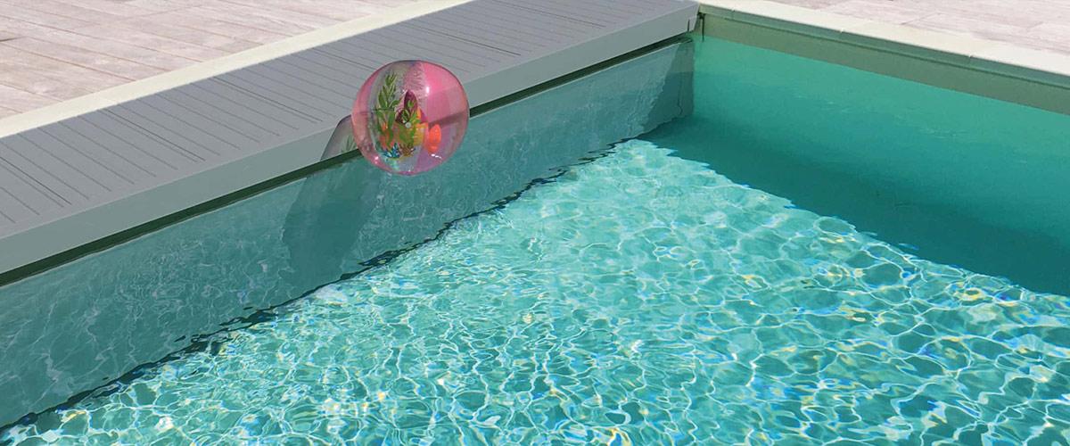 couverture-piscine-hawai