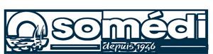 SOMEDI-logo-long300.png